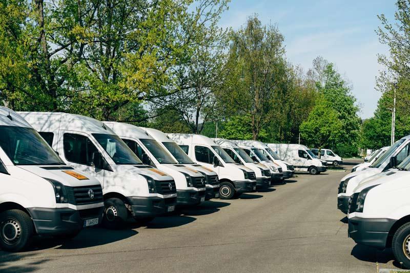 Fleet Care - Fleet Detailing - Car Detailing Perth